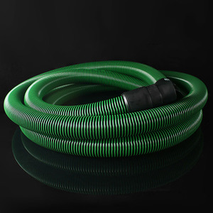 [FESTOOL] 페스툴 집진호스 36mm x 5M / Suction hose D 36 antistatic  (452884)