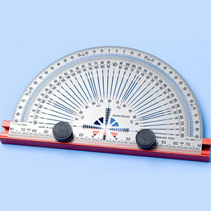 [Incra] 인크라 마킹 각도기 / Marking Protractor / PRO160M